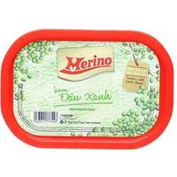 Kem Merino đậu xanh