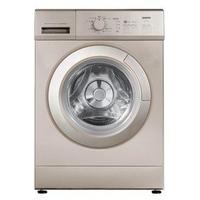 Máy giặt Sanyo AWD-Q750VT 7.5kg lồng ngang