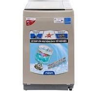 Máy giặt Aqua AQW-D901BT 9kg