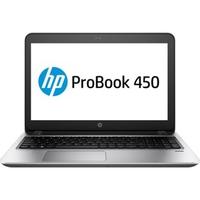 Laptop HP Probook 450 G5 2XR60PA