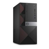 PC Dell Vostro 3668MT MTG4560 4G-500