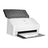 Máy scan HP Scanjet Pro 3000 s3 L2753A