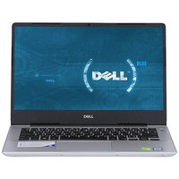 Laptop Dell Inspiron 14 5480 X6C891