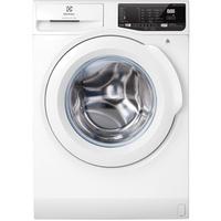 Máy Giặt ELECTROLUX EWF1141AESA 11.0 Kg