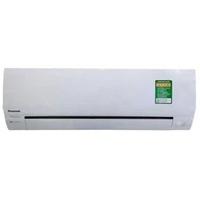 Máy lạnh/Điều hòa Panasonic PU24TKH 2.5HP