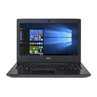 Laptop ACER Aspire E5-575-35M7 NX.GLBSV.010