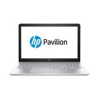 Laptop HP Pavilion 15-cc011TU 2GV00PA