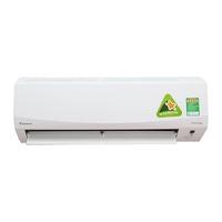 Máy lạnh/Điều hòa Daikin FTKQ25SVMV 1HP Inverter