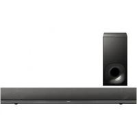 Dàn âm thanh Sound Bar Sony HT-NT5