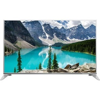 Tivi Panasonic TH-49DS630V 49 inch