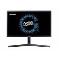 Màn hình Samsung LS25HG50 25INCH