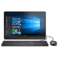 Máy tính All in One Dell Inspiron 3264C