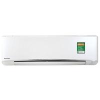Máy lạnh/Điều hòa Panasonic N18UKH-8 2HP