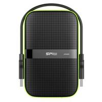 Ổ cứng di động HDD Silicon Power 1TB Armor A60 Series USB 3.0