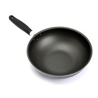Chảo chống dính Happy Cook NWF26 (26cm)