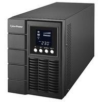Bộ lưu điện UPS online CyberPower OLS1000E 1000VA/900W -