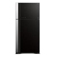 Tủ lạnh Hitachi VG615PGV3 510L