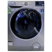 Máy giặt 8Kg Electrolux EWF8024ADSA