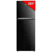 Tủ Lạnh Beko RDNT230I50VWB  201L
