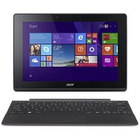 Máy tính bảng Acer Switch 10 SW3-013-19KZ