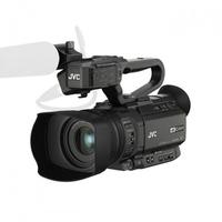 Máy quay JVC GY-HM200