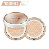 Kem Phấn Nền Laneige BB Cushion Antiaging EX 15G