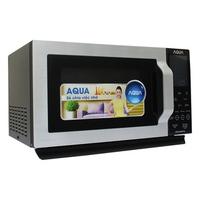 Lò Vi Sóng Aqua G3625VFB