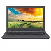 Laptop Acer A515-51G-58MC NX.GPDSV.006