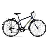 Xe Đạp Thể Thao Jett Cycles Strada Sport