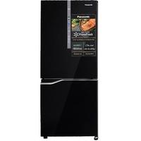 Tủ lạnh Panasonic NR-BV368GKVN 358L
