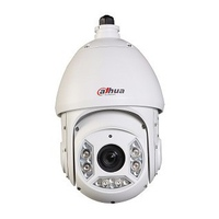 Camera IP Dahua DH-SD6C220T-HN