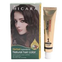 Thuốc Nhuộm Hicara Color Cream