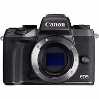 Máy ảnh Canon EOS M5 (Body)