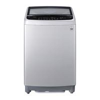 Máy Giặt LG T2385VS2M 8.5Kg