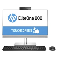 PC HP EliteOne 800 G3 1MF30PA All In One