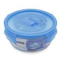 Hộp đựng thực phẩm Luminarc Pure J4714 670ml