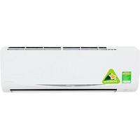 Máy lạnh Daikin FTKC25QVMV 1Hp inverter