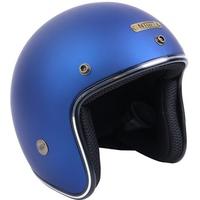Mũ Bảo Hiểm NTMAX X1