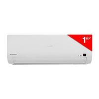 Máy lạnh/Điều hòa Aqua AQA-KCRV9WGSA 1HP inverter