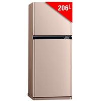 Tủ Lạnh Mitsubishi MR-FV24EM
