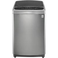Máy giặt LG T2311DSAL 11kg