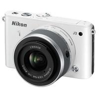 Máy ảnh Nikon 1 J3 Lens kit 10-30mm
