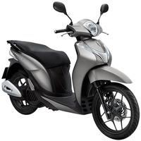 Xe máy Honda SH Mode (Phiên bản cá tính 2017)