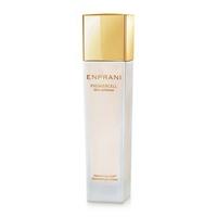 Nước hoa hồng chống lão hóa Enprani Premiercell Skin Softener 150ml