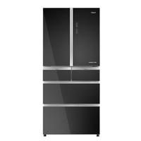 Tủ lạnh Aqua AQR-IG686AM  553L