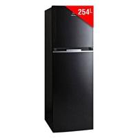 Tủ lạnh Electrolux ETB2600BG