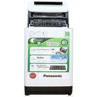 Máy Giặt PANASONIC NA-F85G1WRV 8.5Kg