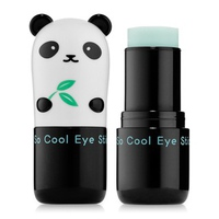 Kem dưỡng vùng mắt Tonymoly Pandas Dream So Cool Eye Stick 4g