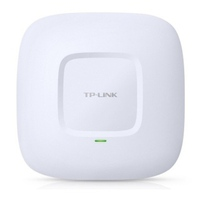 Access Point TP-LINK EAP120