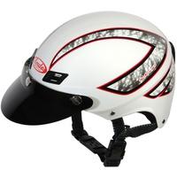 Mũ bảo hiểm Andes 109